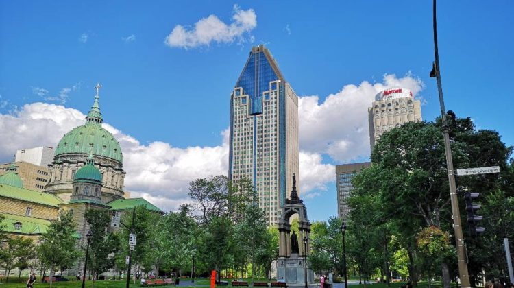Five Essential Things for New Comers to Montreal